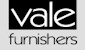 More from Vale Furnishers