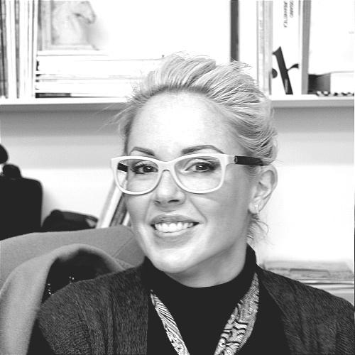 Becky Manville