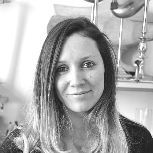 Gemma Richelmann