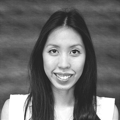 Trina Tan