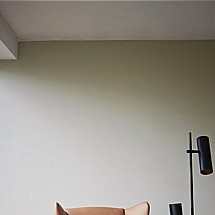 14335/The-Lounge-Co./Floyd-Accent-Chair