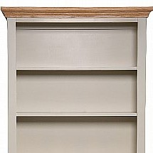 15074/Vale-Furnishers/Quinten-Tall-Wide-Bookcase