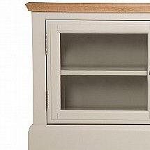 15077/Vale-Furnishers/Quinten-TV-Cabinet
