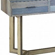 15088/Vale-Furnishers/Torca-Large-Console