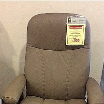 15117/Stressless/Consul-Medium-Chair-and-Stool