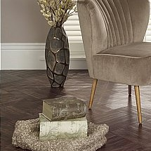 15118/Vale-Furnishers/Monkton-Accent-Chair-with-Footstool
