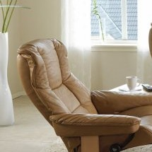 5419/Stressless/Mayfair-Reclining-Chair