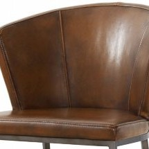 15254/Vale-Furnishers/Claremont-Curve-Contour-Dining-Chair