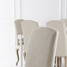 15282/Vale-Furnishers/Kipling-Dining-Chair-in-Beige