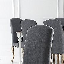 15283/Vale-Furnishers/Kipling-Dining-Chair-in-Grey