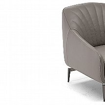 15397/Vale-Furnishers/Adelaide-Armchair