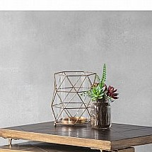 15546/Vale-Furnishers/Pompei-Nest-of-Two-Tables