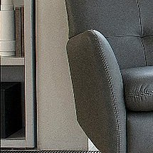 15935/Parker-Knoll/1704-Evolution-Accent-Chair