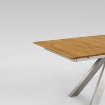 10748/Venjakob/ET665-Dining-Table