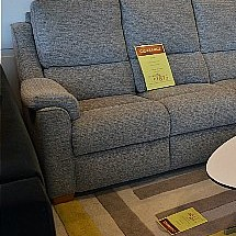 16316/Parker-Knoll/Albany-3-Seater-Sofa-and-Armchair