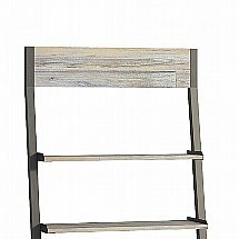 15593/Vale-Furnishers/Capital-Ladder-Shelf-Unit