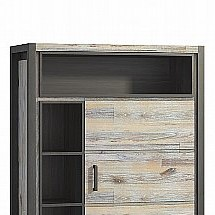 15594/Vale-Furnishers/Capital-Display-Cabinet