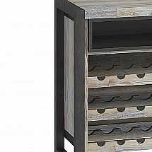 15592/Vale-Furnishers/Capital-Wine-Cabinet