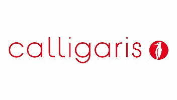 Latest Calligaris Offers