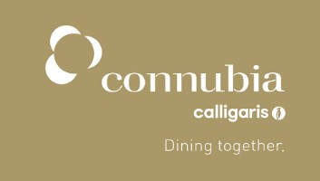 Download Connubia Brochure