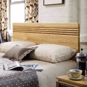 beautiful wood and fabric headboards vale furnishers furniture beautiful headboards for full beds with white