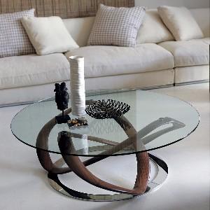 l 16169 infinity coffee web 9ge Swivel Coffee Table Venjakob  Swivel Coffee Table Vale Furnishers