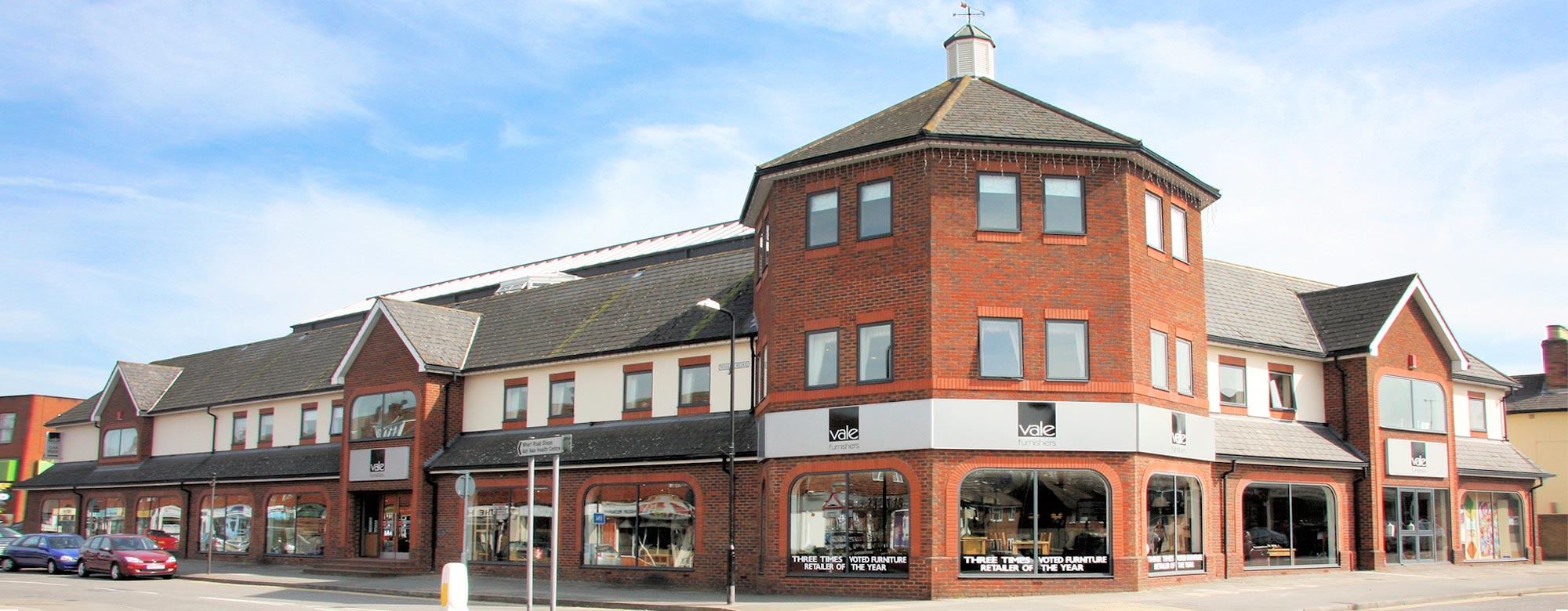 Vale Furnishers Surrey Amp Hampshire Furniture