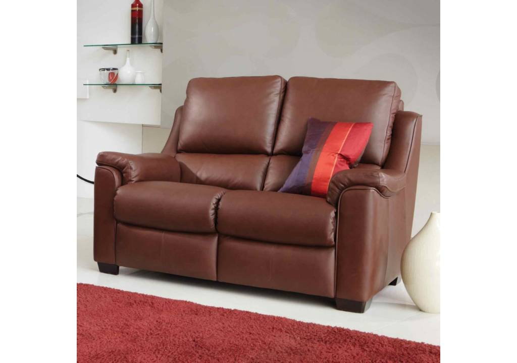 Fantastic Parker Knoll Albany Sofa Range In Leather Vale Furnishers Pdpeps Interior Chair Design Pdpepsorg