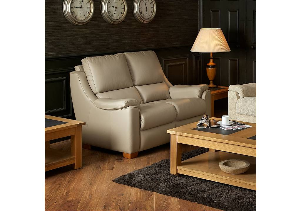 Outstanding Parker Knoll Albany Sofa Range In Leather Vale Furnishers Pdpeps Interior Chair Design Pdpepsorg
