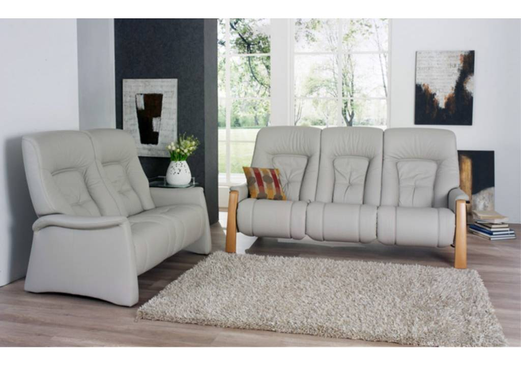 Outstanding Himolla Themse Cumuly Sofa Collection Vale Furnishers Onthecornerstone Fun Painted Chair Ideas Images Onthecornerstoneorg
