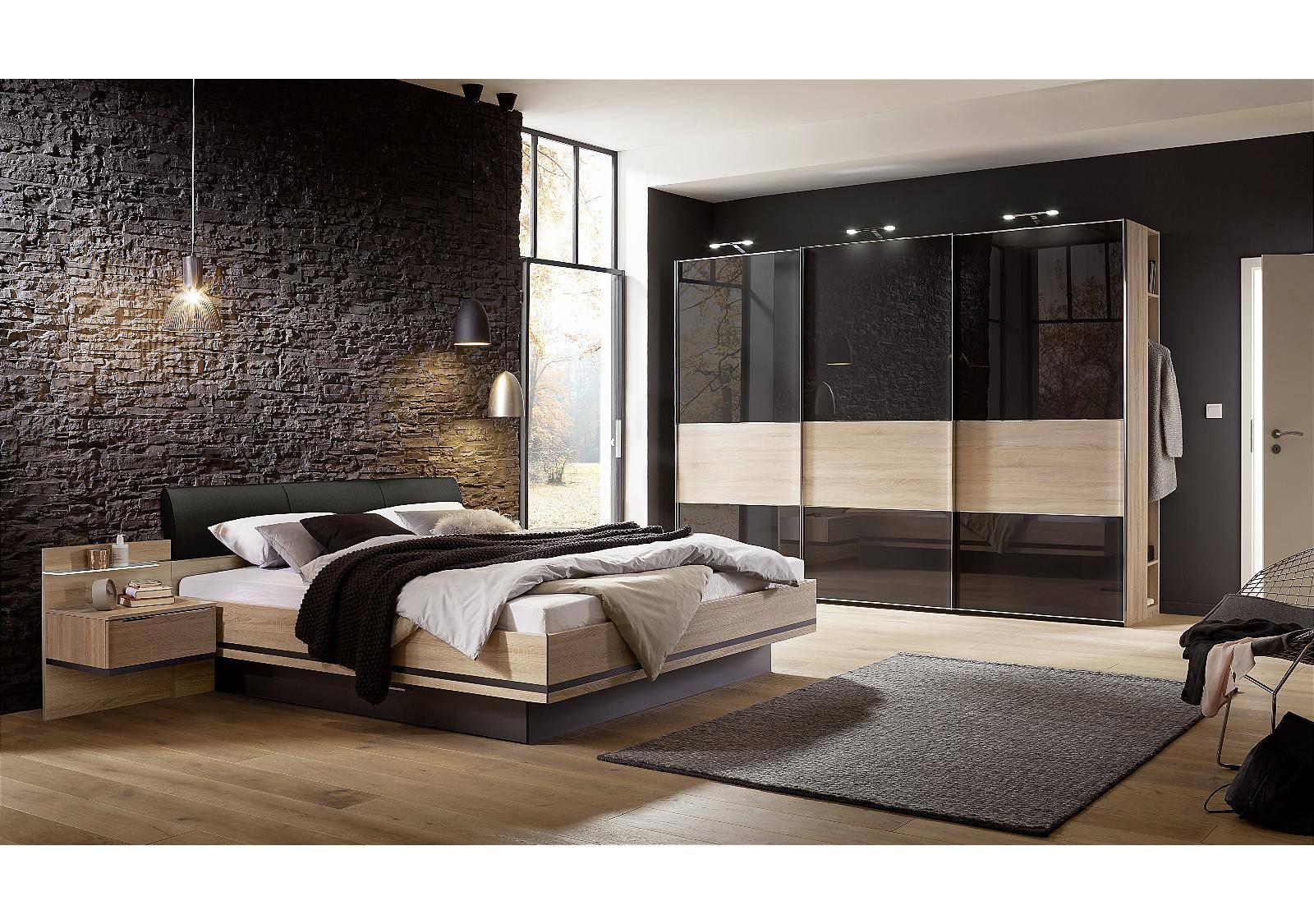 Nolte Marcato 2 0 Bedroom Range Vale Furnishers
