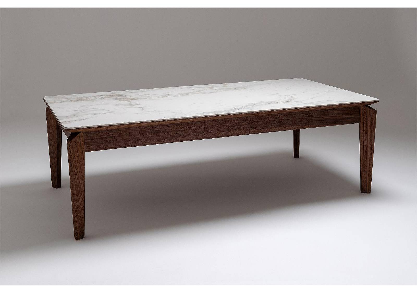 Vale Furnishers Buckley Occasional Table Range