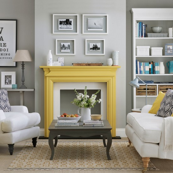 Grey-living-room-with-yellow-fireplace[1]