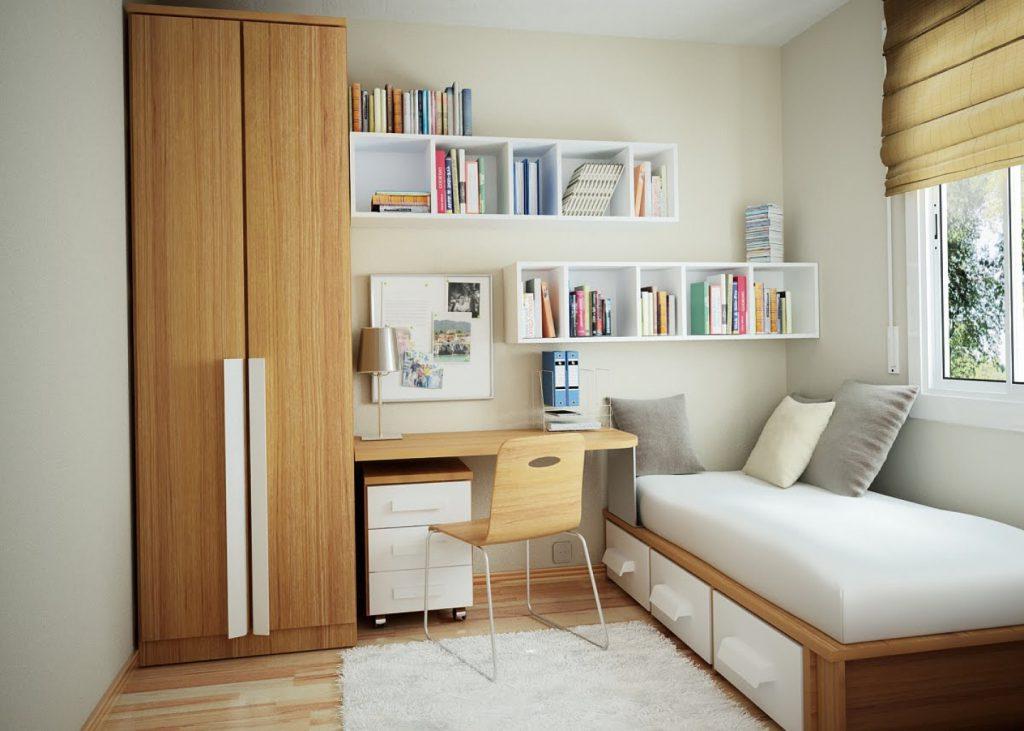 cool-university-room-ideas