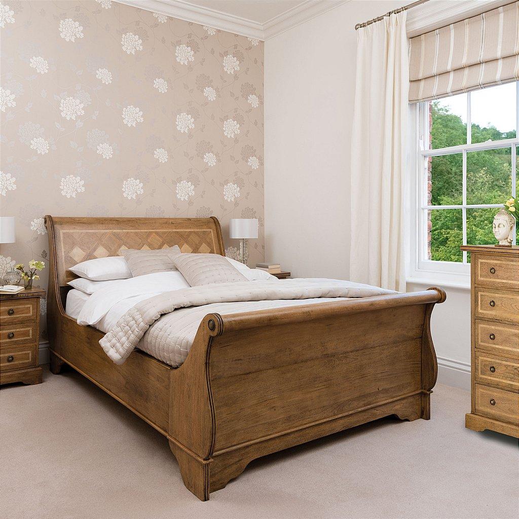l_13492_Wokingham_Bedroom_WEB[1]