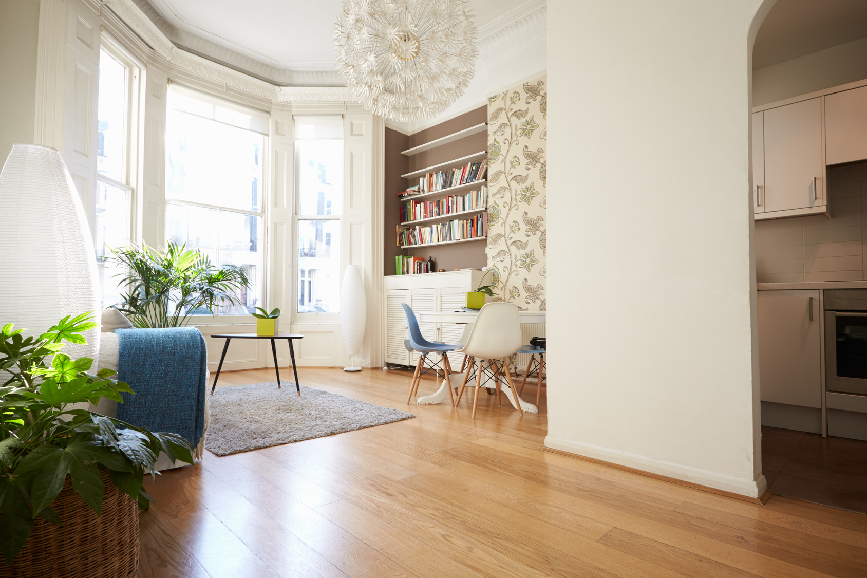 6 top tips to add style to any home