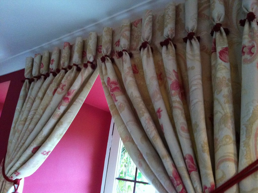 Goblet-pleated-curtains-1