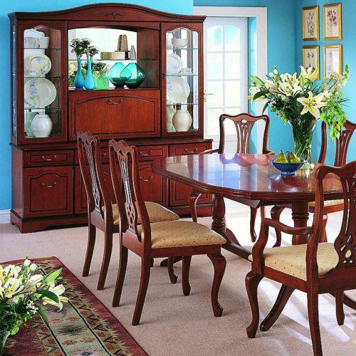 L_10006_Cherry_Dining_Room_WEB