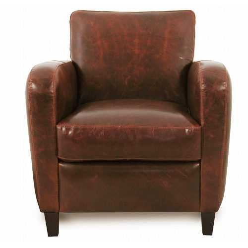 L_19805_Rachel_Chair[1]