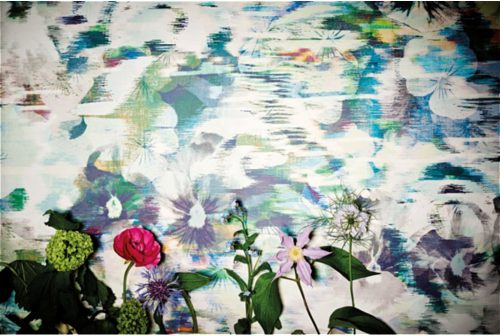 Wacky Wallpapers – And Why We Love 'Em
