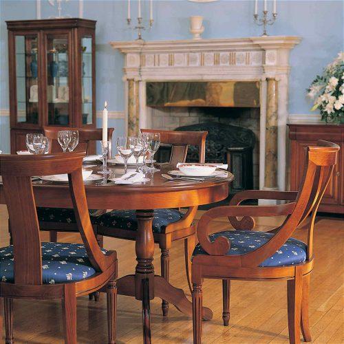 L_7128_Cork_Living_and_Dining_Range_WEB