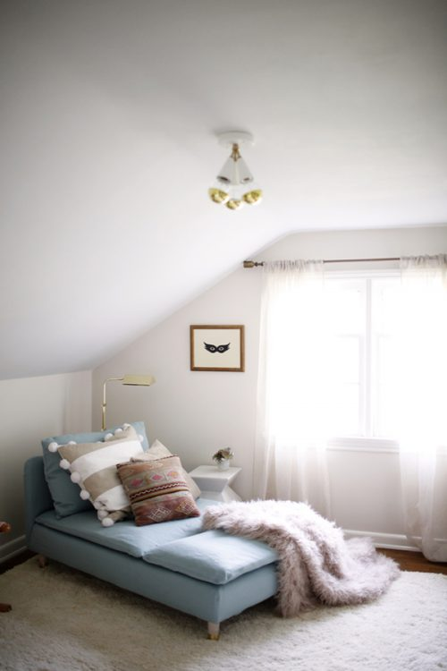 attic-dressing-room-makeover-by-coco-kelley-for-the-one-room-challenge_1