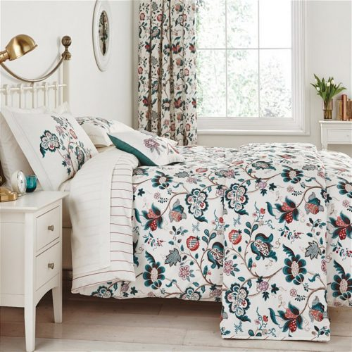 bed-2016-trends