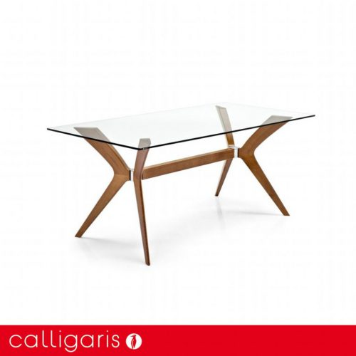 calligaris-glass-dining-table