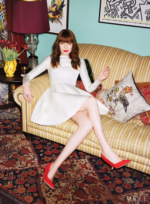 florence-welch-house-01_134350750646