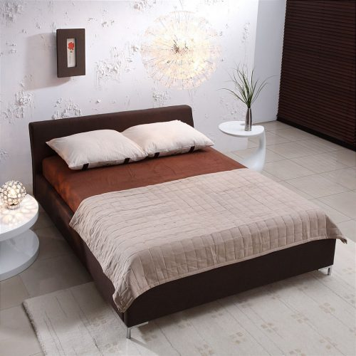 Bed Buying Guide – UK bed sizes