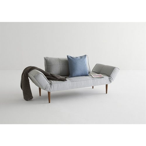 l_20025_ISTYLE_2015_-_ZEAL_DAYBED_STYLETTO_DARK_WOOD_-_552_SOFT_PACIFIC_PEARL_-_SOFA_POSITION_-_ELEVATION