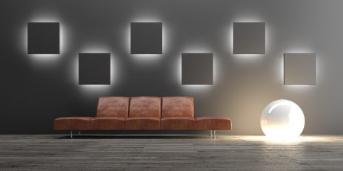 Leather Furniture Care Guide