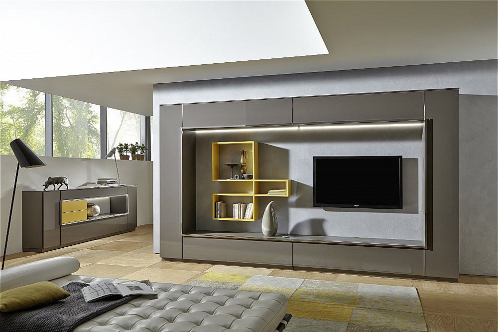 'Man Cave' ideas and the furniture you need