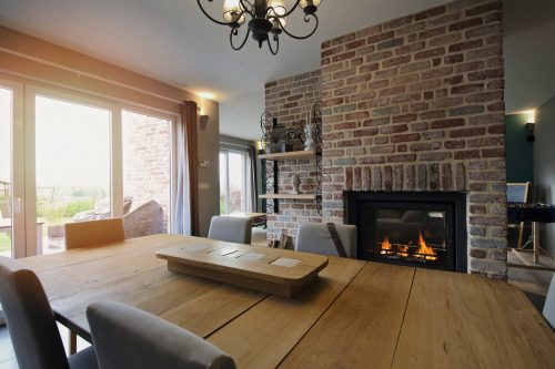 Oak Tables Buying Guide